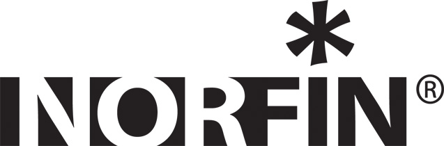 Norfin Pro Dry 2
