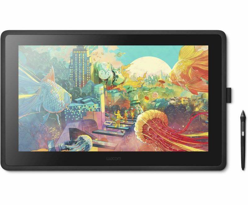 tableta-grafica-wacom-cintiq-22