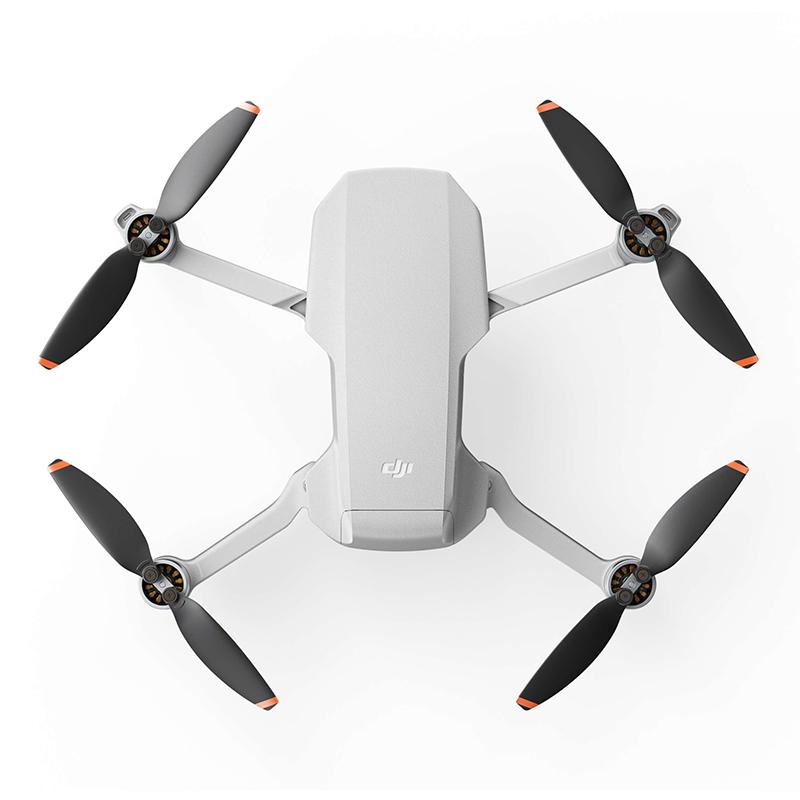 Drona Mini 2