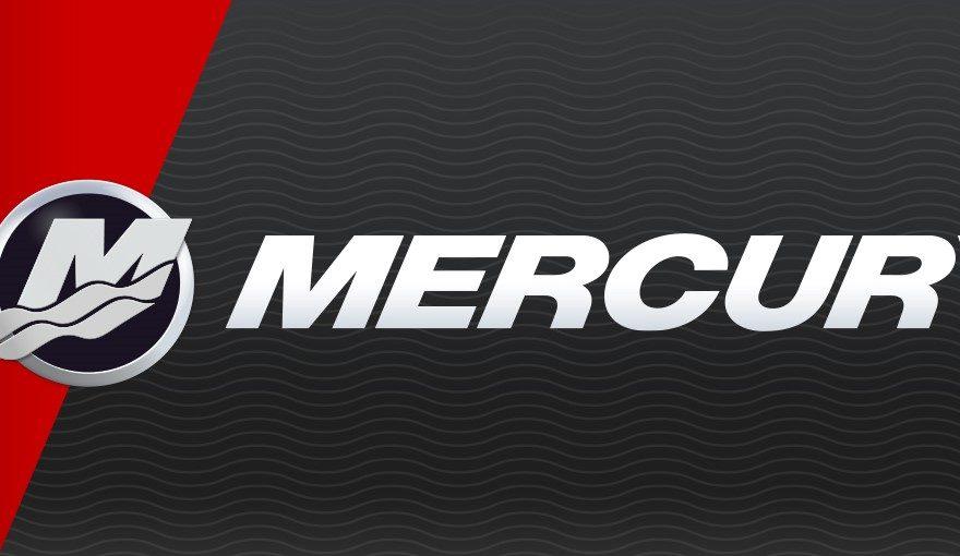Mercury BigFoot