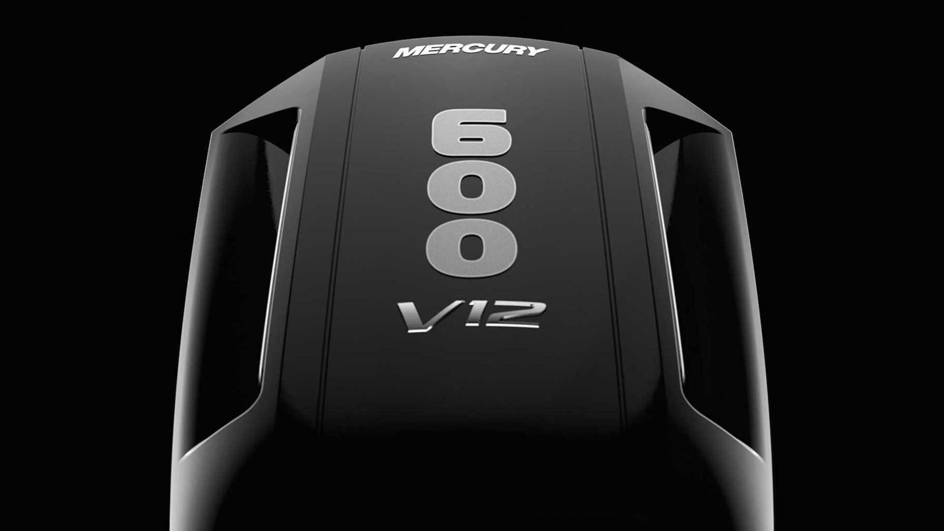 V12 VERADO