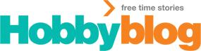 HobbyBlog