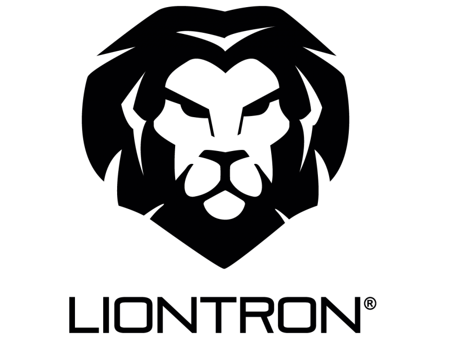 Bateriile LIONTRON LiFePO4